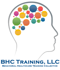 Footer Logo | BHC Training, LLC
