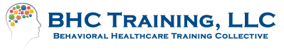 Behavioral Healthcare Training Network