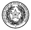 Texas State Board icon | BHC Training, LLC